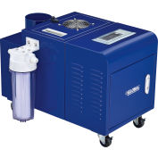 Global Industrial™ Ultrasonic Humidifier – Cool Mist 80 Pints Output Per Day