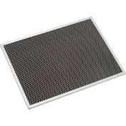 Global Industrial™ Replacement Filter for 200 Pint Dehumidifier 246690
