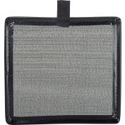 Global Industrial™ Replacement Filter for 110 Pint Dehumidifier 246687