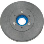 """Global Industrial™ 18"""" Replacement Pad Driver"""