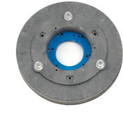"Global Industrial™ 13"" Replacement Pad Driver"