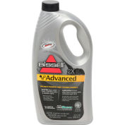 Bissell Advanced 32 oz. Deep Cleaning Formula - 49G5 - Pkg Qty 6