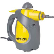 Vapamore MR-75 Amico Portable Steam Cleaner