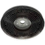 "Global Industrial™ 13"" Scrub Brush for 26"" Auto Floor Scrubber"