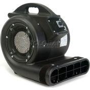 AirFoxx 3/4 HP 3 Speed Floor Dryer - AM3450a