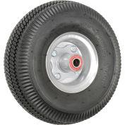 "10"" Pneumatic Wheel 121060 for Magliner® Hand Trucks"