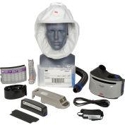 3M™ Versaflo™ Healthcare PAPR Kit, Medium - Large 1 Each