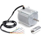 """Replacement Motor for 36"""" Evaporative Cooler, Model 600581"""