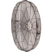 "Replacement Fan Grille for Global Industrial™ 36"" Portable Blower Fan, Model 258320"