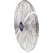 """Replacement Fan Grille for Global Industrial™ 30"""" Pedestal/Wall Fan 258322, 585280, 652299"""