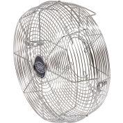"""Replacement Fan Grille for Global Industrial™ 12"""" Fan, Model 258323, 294492"""