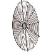 """Replacement Fan Grille for Global 24"""" Fan, Model 607220"""
