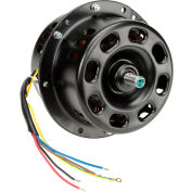 """Global Industrial™ Replacement Motor for 48"""" Blower Fan for Model 600555"""
