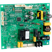Circuit Board for Global Industrial™ Commercial Portable AC's