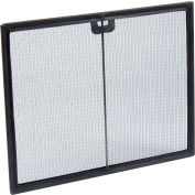 Evaporator Filter for Global Industrial™ 1.2 to 2 Ton Portable AC's