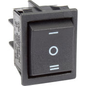 Replacement On/Off Switch for Global Industrial 42 Inch Blower Fan