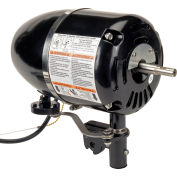 Replacement 3/10 HP Motor for Global Industrial™ 24 Inch Outdoor Fans 292448 & 292450
