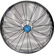 Replacement Grille for 24 Inch CD Premium Non-Oscillating Fan
