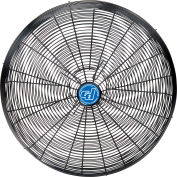Replacement Grille for 24 Inch CD Premium Oscillating Fans