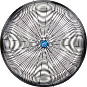 Replacement Grille for 36 Inch CD Premium Fans