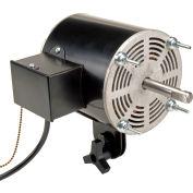 Replacement Motor for CD Premium Fan 292650