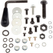 Replacement Hardware Kit for CD Premium Fan 292651