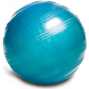 TOGU® ABS® Powerball Extreme, 55-70 cm (22-28 in), Blue
