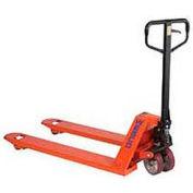 Wesco® Pallet Jack Truck 272670 6600 Lb. Capacity
