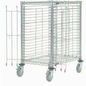 Tray Stop Kit For Nexel® Side or End Load Cart