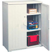 Cabinets Janitorial Sandusky Value Line Janitorial