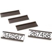 "Magnetic Card Holders 6""W X 3""H (25 pcs/pkg)"