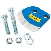Wesco® Drum Opener 272012 Standard Blade