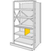 """12""""D X 9""""H Shelf Divider"""