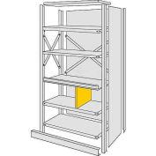 """18""""D X 6""""H Shelf Divider"""