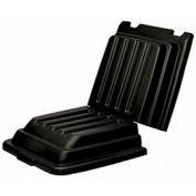 Lid 9T22 for 1/2 Cubic Yard Rubbermaid® Structural Foam Plastic Tilt Truck
