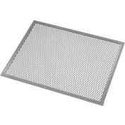 """Steel Mesh Tray MT4 for 36""""D Jamco Steel Tray Truck"""