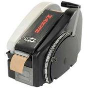 Marsh® TD2100 Manual Hand Taper Paper Water Activated Tape Dispenser - TDH