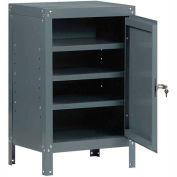 Single Door Supply Cabinet