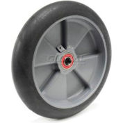 "10"" Balloon Cushion Wheel 101030 for Magliner® Hand Truck"