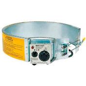 Expo Engineered Drum Heater 200 To 400 Degrees Fahrenheit 3000 Watt