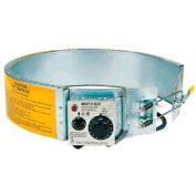 Expo Engineered Drum Heater 60 to 250 Degrees Fahrenheit 1920 Watts