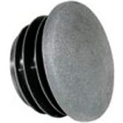 "Kee Safety - 133-D - Kee Klamp Plastic Pipe Plug, 1-1/2"" Dia."
