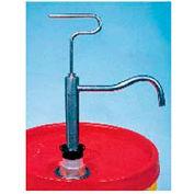 Action Pump Piston Pump 1462 for Non-Corrosive Fluids - Fits 5 Gal. Pails