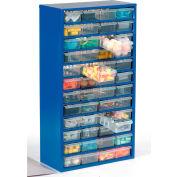 Drawer Storage Cabinet - 48 Drawers