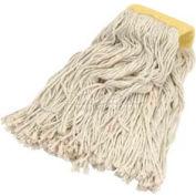 Cotton Wet Mop 32 Oz.
