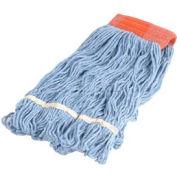 Winger™ Wet Mop Medium