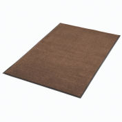 "Plush Super Absorbent Mat 24""W X36""L Beige"