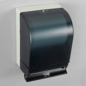 Palmer Fixture Roll Towel Dispenser Auto Transfer Lever - TD021501