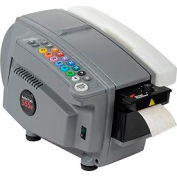 Better Packages Programmable Kraft Tape Dispenser BP555ES