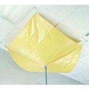 Ultra Roof Drip Diverter® 12' X 12'